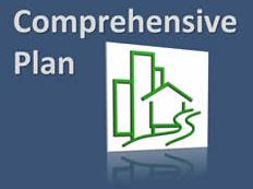 First comprehensive plan meeting set for Wednesday
