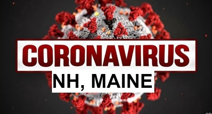 NH's 1st corona patient said to have broken quarantine, infected at least one other