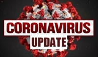 N.H.'s first coronavirus death is a 60-year-old man with underlying health issues