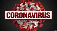 Police change some protocols to mitigate virus spread