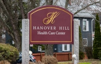 18 COVID-19 deaths at Hanover Hill; 66 total nursing home deaths: NH data
