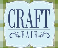 Craft Fair slated for Hanson School on March 24