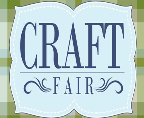 Craft Fair Maine October