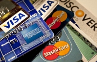 N.H. ranked 15th for highest credit card debt nationwide