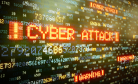 N.H. resident who launched cyber attacks as juvenile pleads guilty
