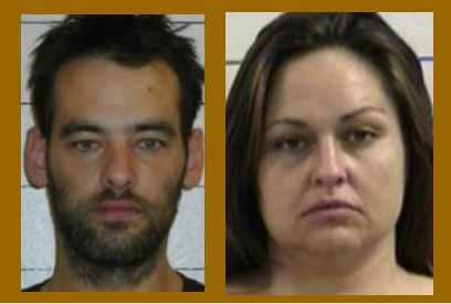One caught, one sought in Lebanon diner burglary - The