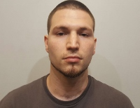 Man gets two months jail time in Rochester's first revenge porn case