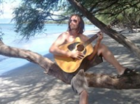 Meredith man killed by police was well-known musician, songwriter