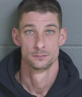 Lebanon man indicted in second-degree assault case
