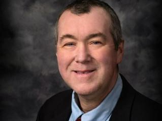 City Councilor Doug Lachance expected to resign Tuesday amid sex assault probe