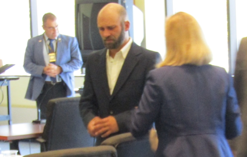 State expected to retry manslaughter, DWI case against Rochester man