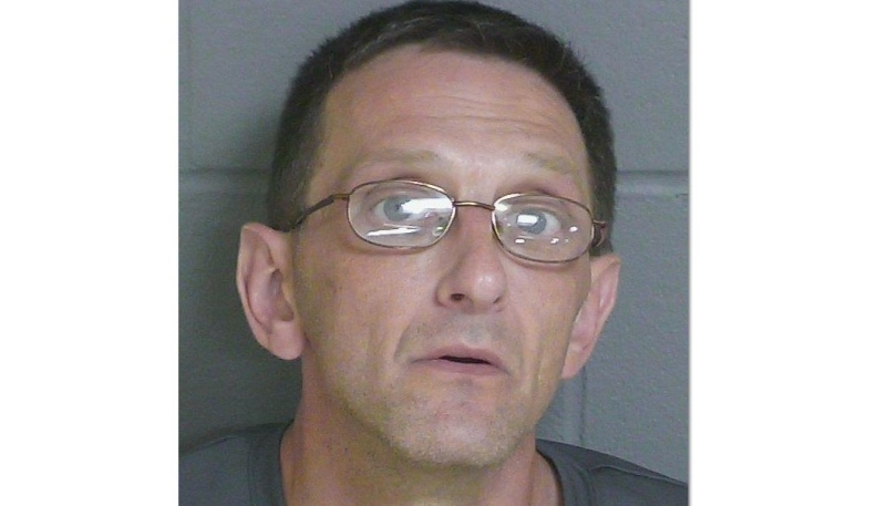Rochester man arrested in Dover bank robbery less than four hours after heist