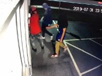 Dover Police probe early morning burglary at medical cannabis dispensary