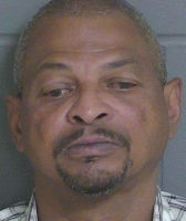 Dover man arrested in sexual assault of 16-year-old girl