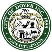 City of Dover recognized for its financial reporting