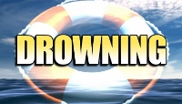 Unidentified man drowns in Mousam River incident