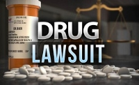 N.H. joins 50 states, DC, in lawsuit claiming generic drug price manipulation
