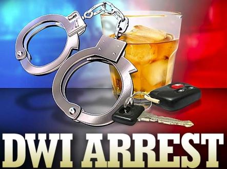 Somersworth woman arrested for driving drunk with minor in car