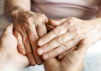 Input urged on upcoming Strafford County aging forum
