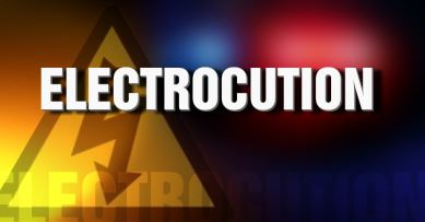 City man electrocuted in Portsmouth commercial accident