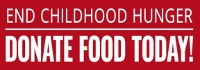 City steps up to plate in End 68 Hours of Hunger campaign
