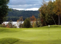 Children's charities golf benefit set for Wednesday at Province Lake