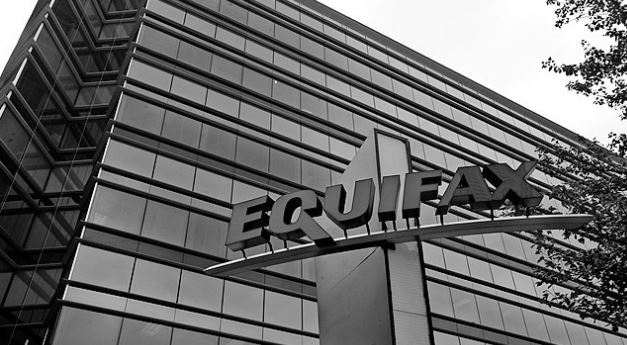 Officials urge pro-activity to assess exposure risk in massive Equifax breach