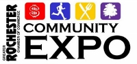 Exhibit booth space still available for Chamber Expo