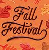 Dorcas Society fall festival and foodie fete set for Oct. 1