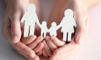 Biz group gives nod to Twin State family leave plan