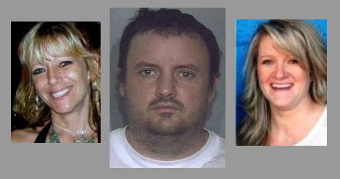 'Complex' probe into Farmington murders far from over