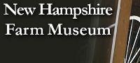 N.H. Farm Museum kicks off season with free admission, Farmers Market