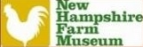 An urgent appeal from the NH Farm Museum