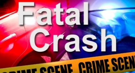 Man dies in crash off Little River Road bridge in Lebanon