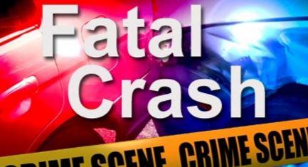 Rochester man dies after fleeing arrest by Milton Police