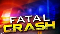 Driver who died in Thursday crash ID'd as Lebanon man
