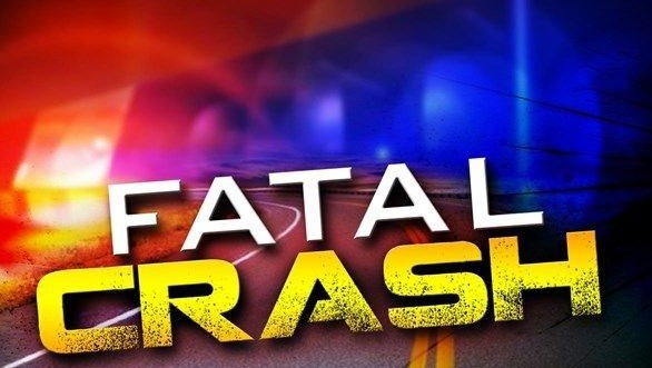 Milton woman who died in Thursday crash on White Mountain Hwy identified