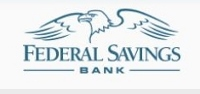 Federal Saving Bank to host next chamber mixer