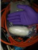 Trooper's I-95 welfare check nets huge fentanyl seizure