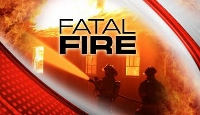 Victim dies in early morning mobile home fire in Rochester