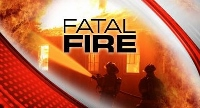 Acton  fire leaves one man dead; cause still unknown