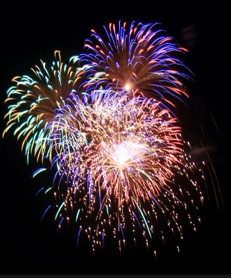 4th of July fireworks to return to Rochester Fairgrounds