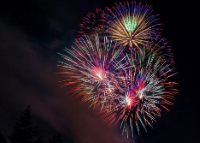 More details released on Rochester's Independence Day fireworks show