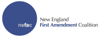 1st Amendment Coalition argues against mandatory updating of news stories