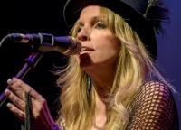 Tusk will make believers of Fleetwood Mac fans