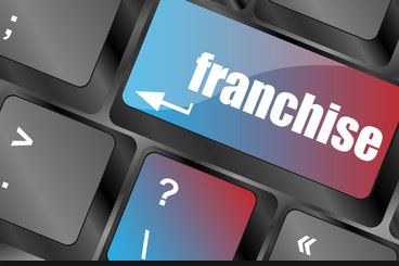 Franchise forum set for Feb. at Granite Steak and Grill