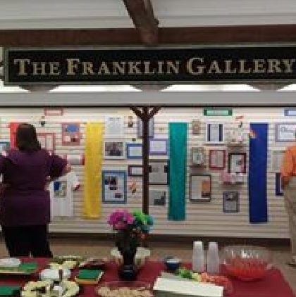 Exhibit honoring local LGBT history opens on Friday