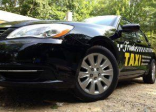 First of four accused in taxi biz Medicaid fraud scheme sentenced to year in jail