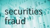 Texas securities firm fined $325G for improper transactions with N.H. clients