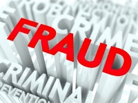 Feds warn consumers to be on lookout for COVID-19 fraud